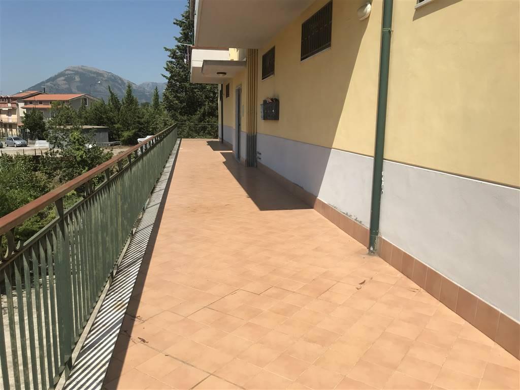 Attico / Mansarda in vendita a Giffoni Valle Piana, 4 locali, zona ato, prezzo € 78.000 | PortaleAgenzieImmobiliari.it