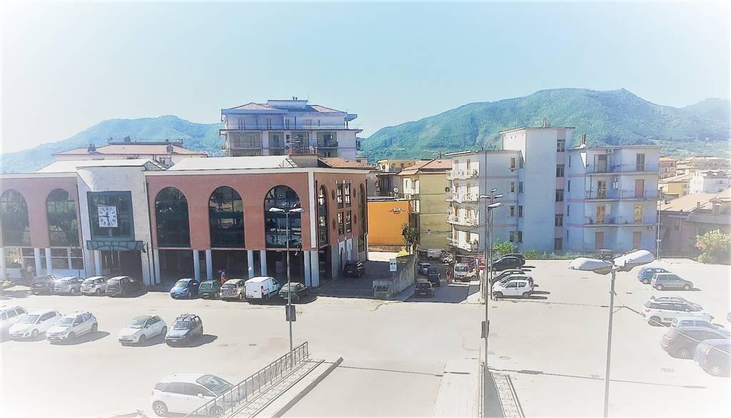 Casa semi indipendente, Mercato, Giffoni Valle Piana