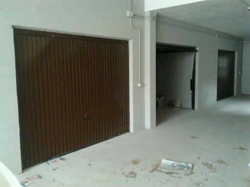 Vendita appartamento indipendente castiglione del lago for Comprare garage indipendente