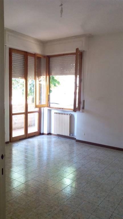 Appartamento in vendita a Chianciano Terme, 5 locali, prezzo € 110.000   PortaleAgenzieImmobiliari.it