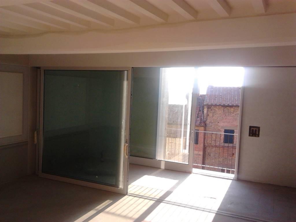 Appartamento in vendita a Cortona, 5 locali, Trattative riservate   PortaleAgenzieImmobiliari.it