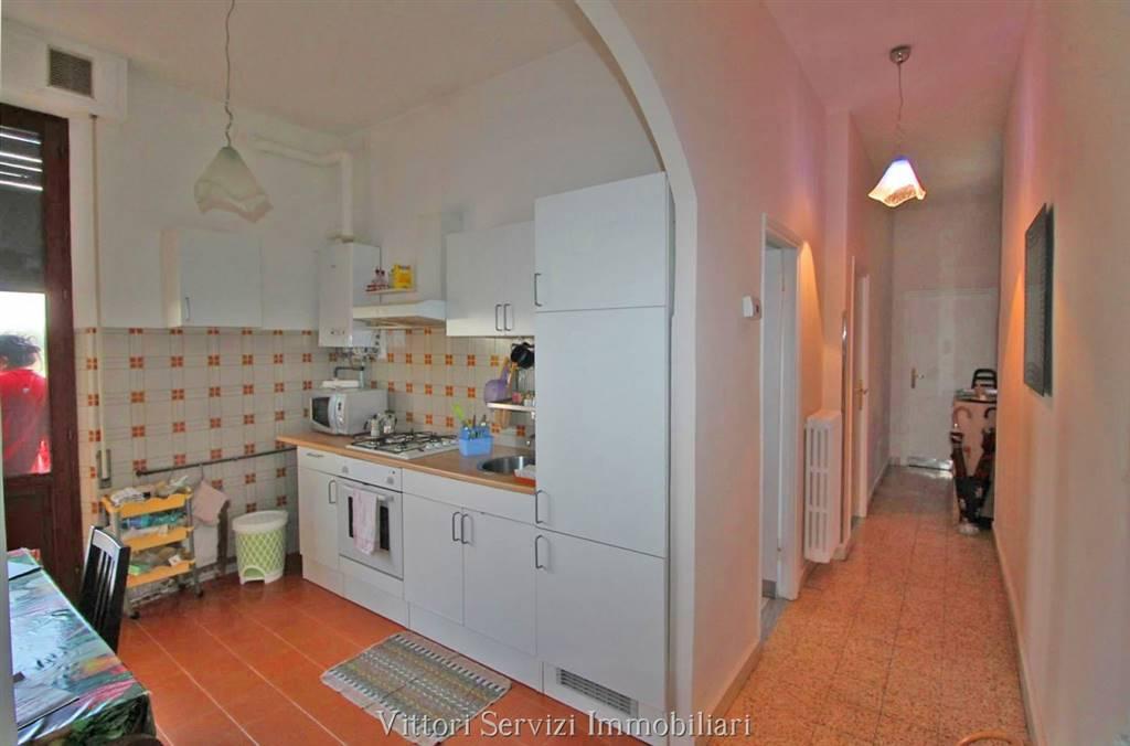 Appartamento, Centro Storico, Siena
