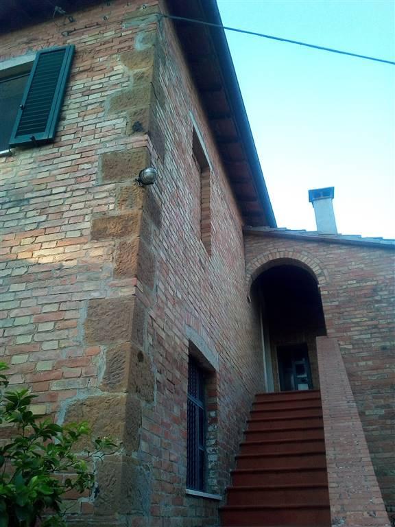Rustico casale, Chianciano Terme