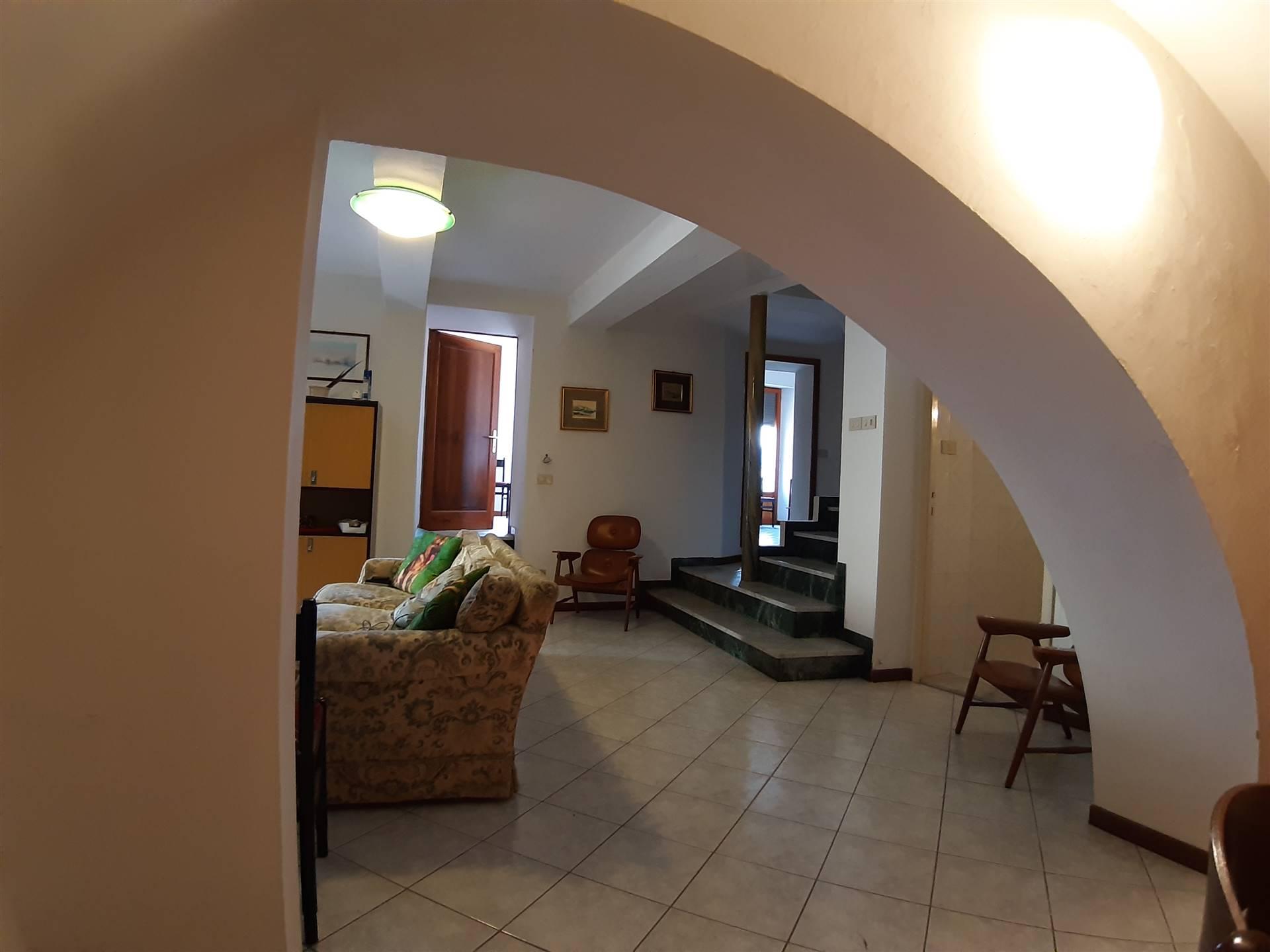 Appartamento in vendita a Chianciano Terme, 5 locali, zona Località: CHIANCIANO TERME, prezzo € 89.000   PortaleAgenzieImmobiliari.it