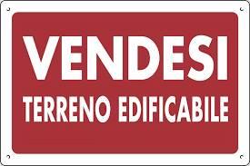 Terreno Edificabile Comm.le/Ind.le in vendita a Orvieto, 9999 locali, zona eto Scalo, Trattative riservate | PortaleAgenzieImmobiliari.it