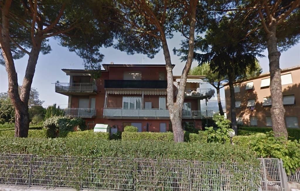 Quadrilocale in Via Litoranea 81, Fiumaretta, Ameglia