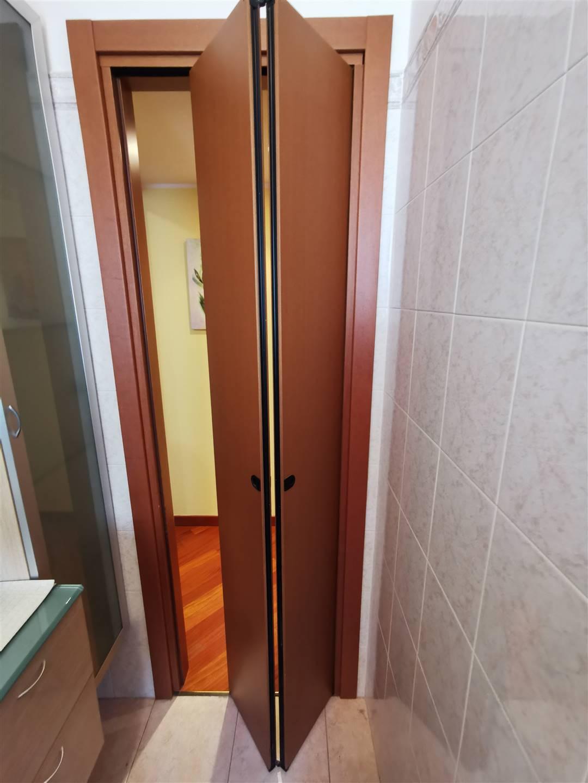 ingresso bagno
