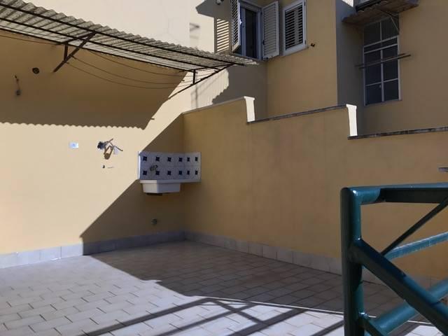 Appartamento a Marcianise