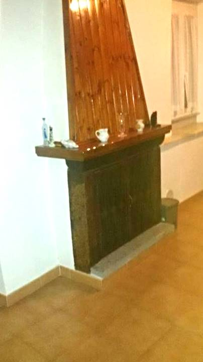 Appartamento in vendita a Genazzano, 2 locali, prezzo € 40.000 | CambioCasa.it