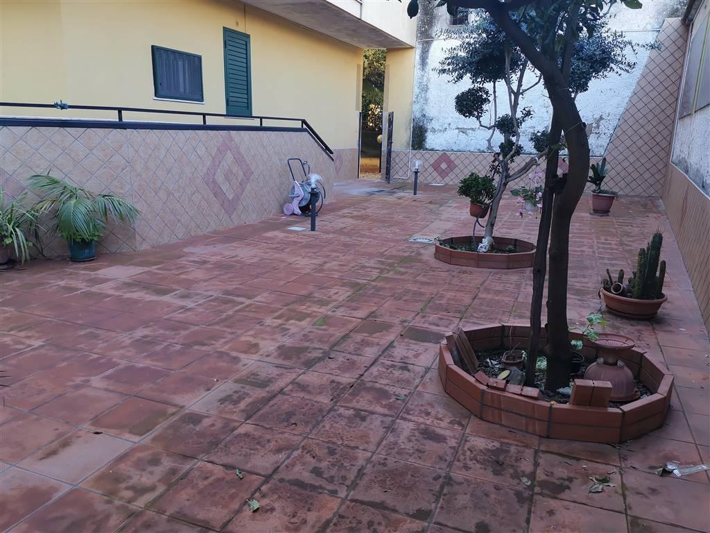 Appartamento in vendita a Capodrise, 3 locali, prezzo € 160.000 | PortaleAgenzieImmobiliari.it