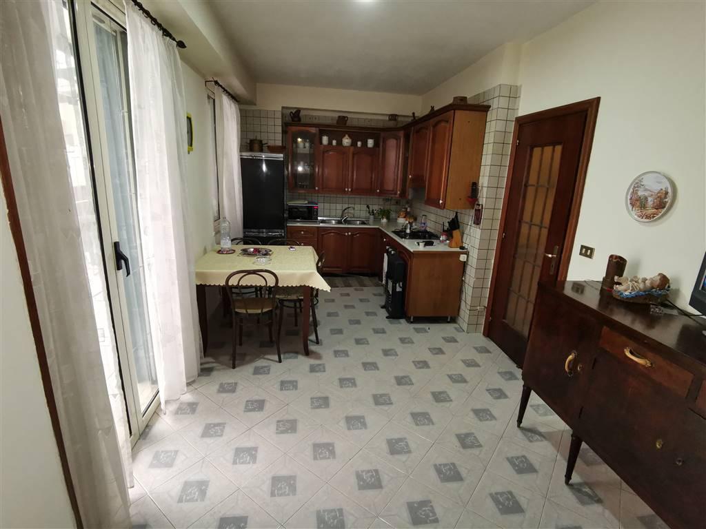Casa semi indipendente, Recale, abitabile