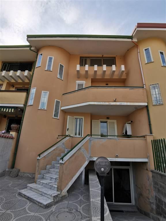 Villa a schiera, Portico Di Caserta