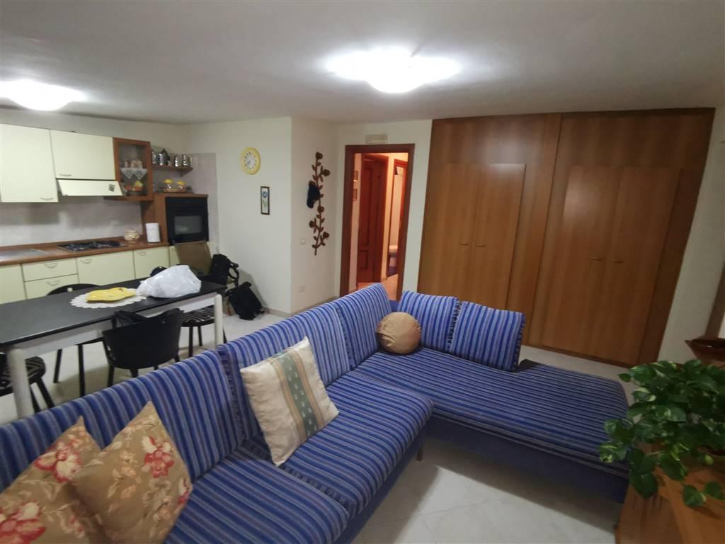 Attico / Mansarda in vendita a Marcianise, 3 locali, prezzo € 89.000 | PortaleAgenzieImmobiliari.it
