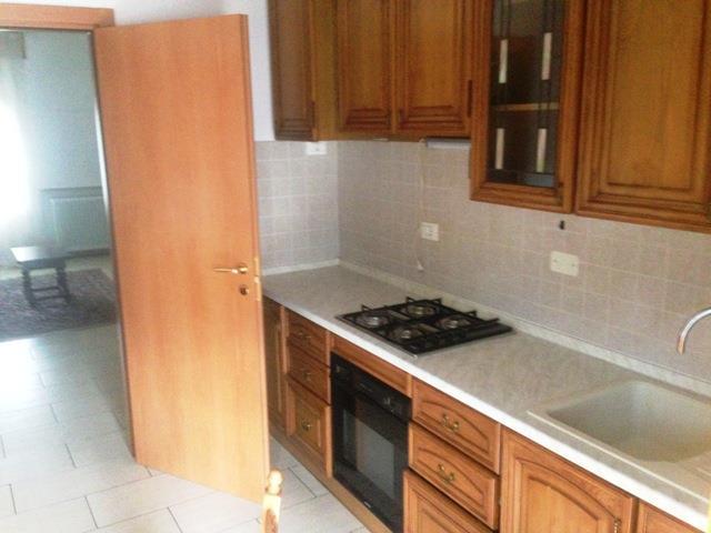 Appartamento in affitto a Forlì, 6 locali, zona Zona: Semicentro, prezzo € 600 | CambioCasa.it