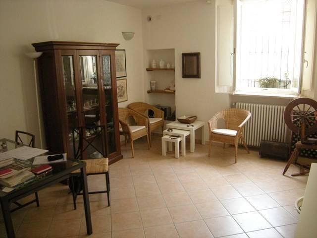 Appartamento in vendita a Castrocaro Terme e Terra del Sole, 4 locali, zona Località: CASTROCARO TERME, prezzo € 105.000 | CambioCasa.it