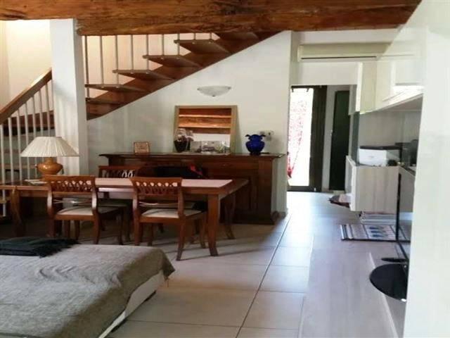 Villa a Schiera in affitto a Forlì, 4 locali, zona Località: CARPENA, prezzo € 900 | CambioCasa.it