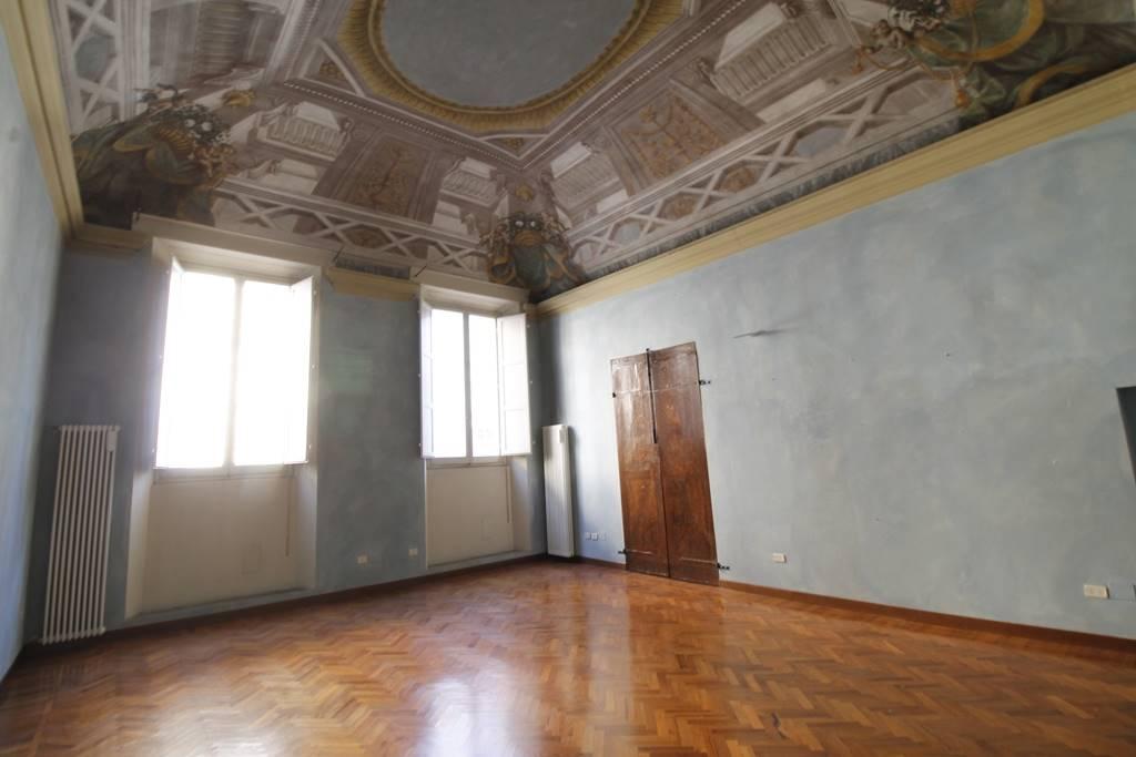 Appartamento in affitto a Forlì, 7 locali, zona Zona: Centro, prezzo € 850 | CambioCasa.it