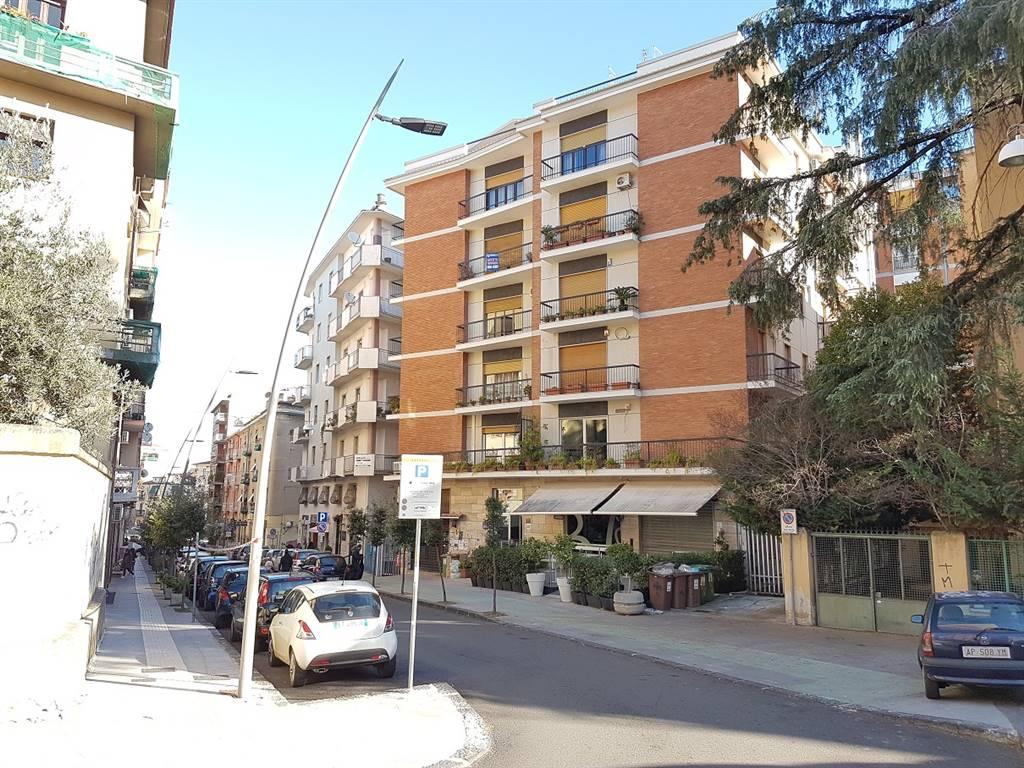 Appartamento in Via Mario Mari  29, Mazzini, Cosenza