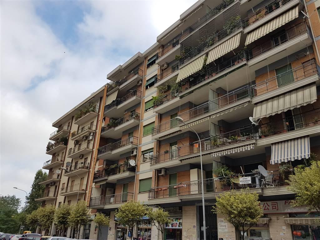Appartamento, C.so Italia, Cosenza