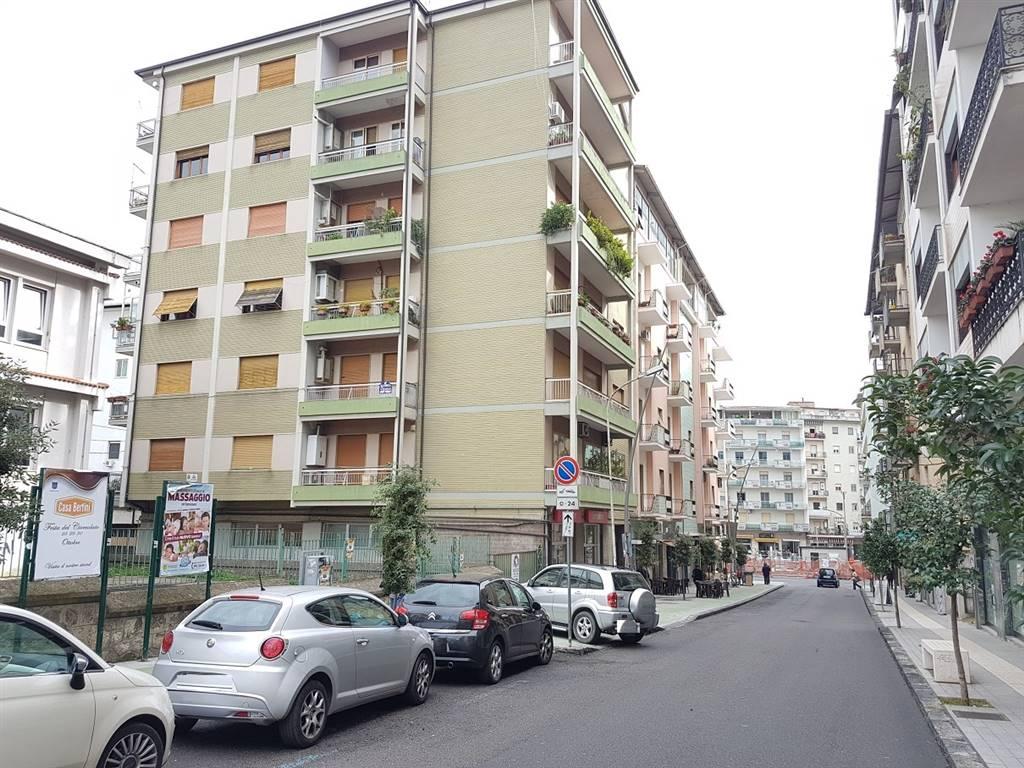 Appartamento, Mazzini, Cosenza