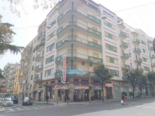 Appartamento, Via Roma, Cosenza