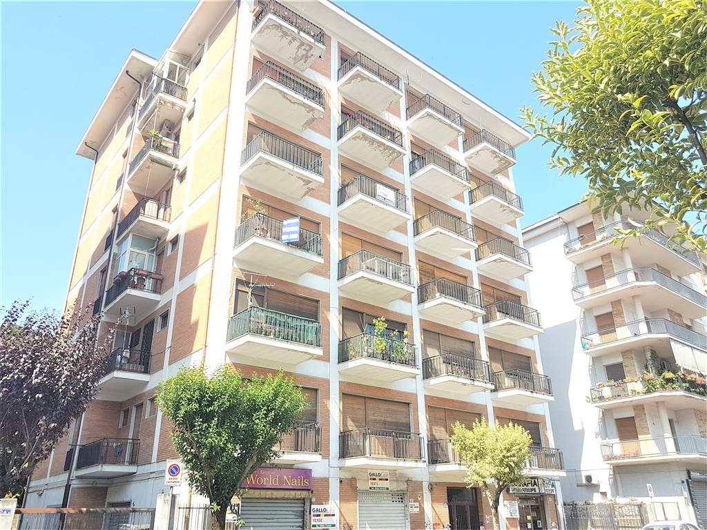 Appartamento in Via Degli Stadi 39, Città 2000, Cosenza
