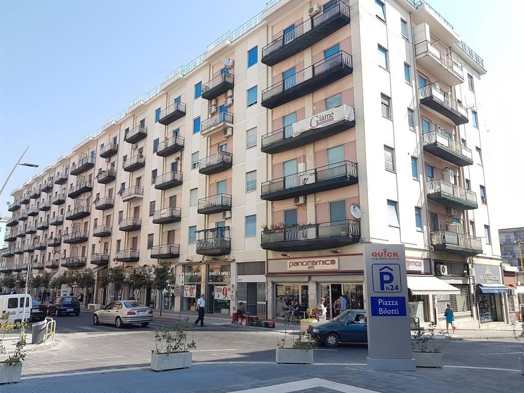 Appartamento in Corso Luigi Fera 18, C.so Italia, Cosenza