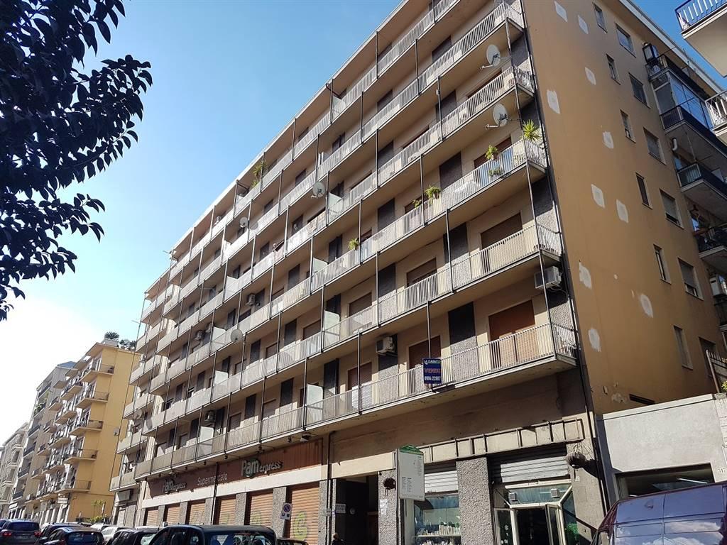 Appartamento in Viale Della Repubblica  311, Repubblica, Cosenza