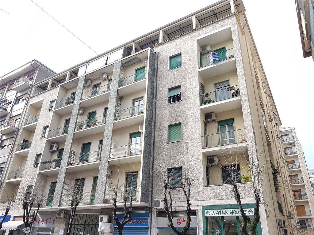 Appartamento, Cosenza