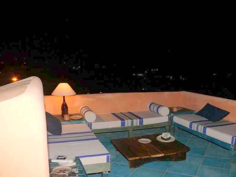 Villa in vendita a Diamante, 8 locali, zona Zona: Cirella, prezzo € 210.000 | CambioCasa.it