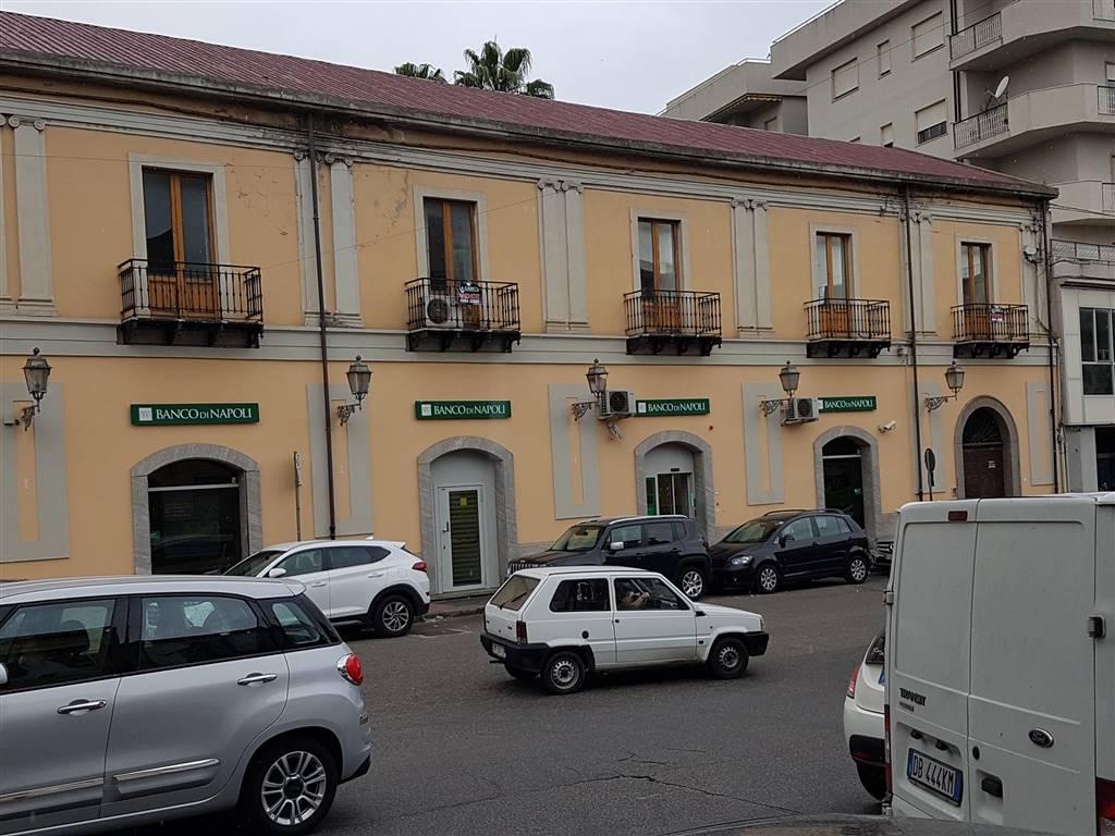 Ufficio / Studio in vendita a Gioia Tauro, 11 locali, prezzo € 339.176 | CambioCasa.it