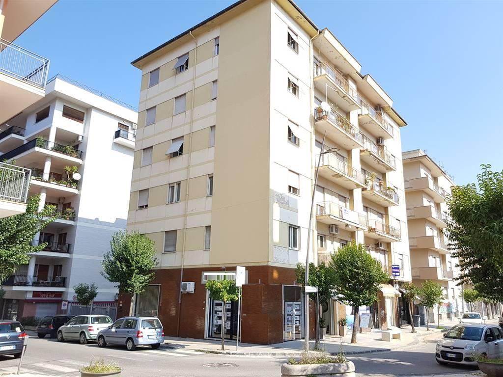 Appartamento in S.giacomantonio 4/a, Loreto, Cosenza