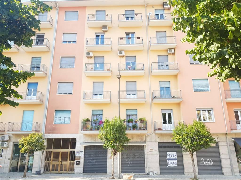 Appartamento, Loreto, Cosenza, in ottime condizioni