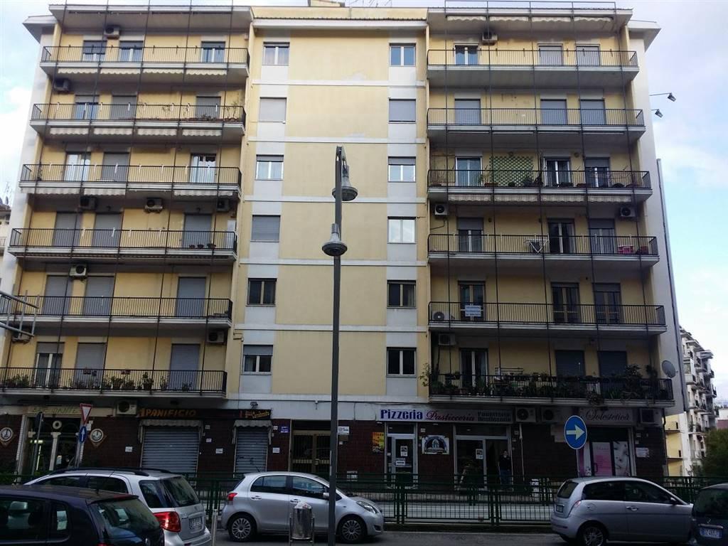 Attico / Mansarda in vendita a Cosenza, 7 locali, zona Località: PASQUALE ROSSI, prezzo € 195.000   PortaleAgenzieImmobiliari.it