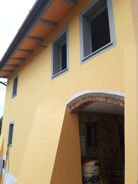 terraced houseinQUARRATA