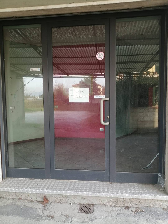 Soluzione Indipendente in affitto a Quarrata, 7 locali, zona Zona: Valenzatico, prezzo € 2.400 | CambioCasa.it