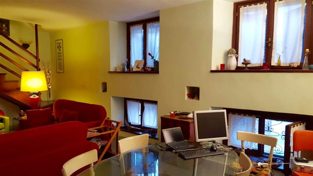 Appartamento in vendita a Civitavecchia, 3 locali, prezzo € 144.000   CambioCasa.it