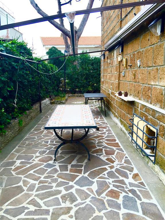 Villa in vendita a santa marinella roma rif cg7002 - Bagno roma marinella di sarzana ...
