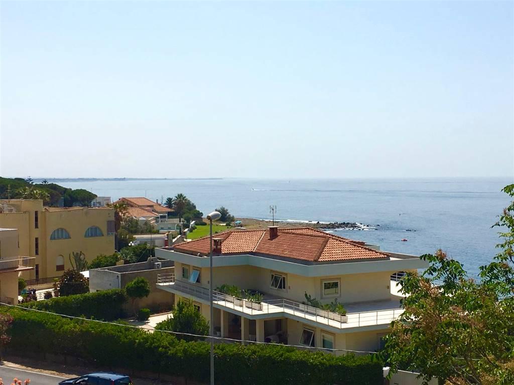 Attico, Santa Marinella, in ottime condizioni