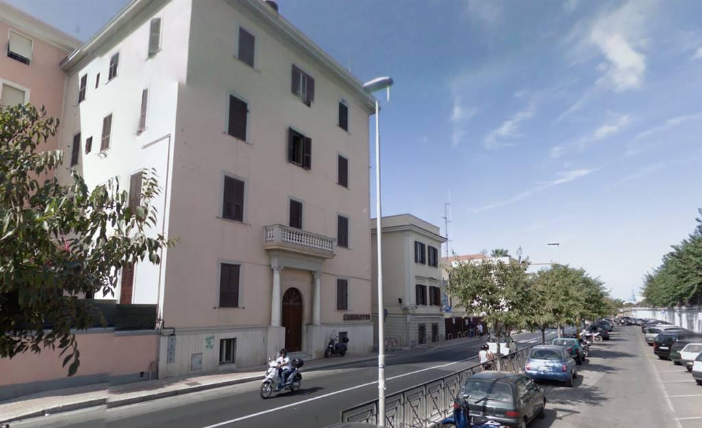 Appartamento in vendita a Civitavecchia, 6 locali, prezzo € 370.000   CambioCasa.it