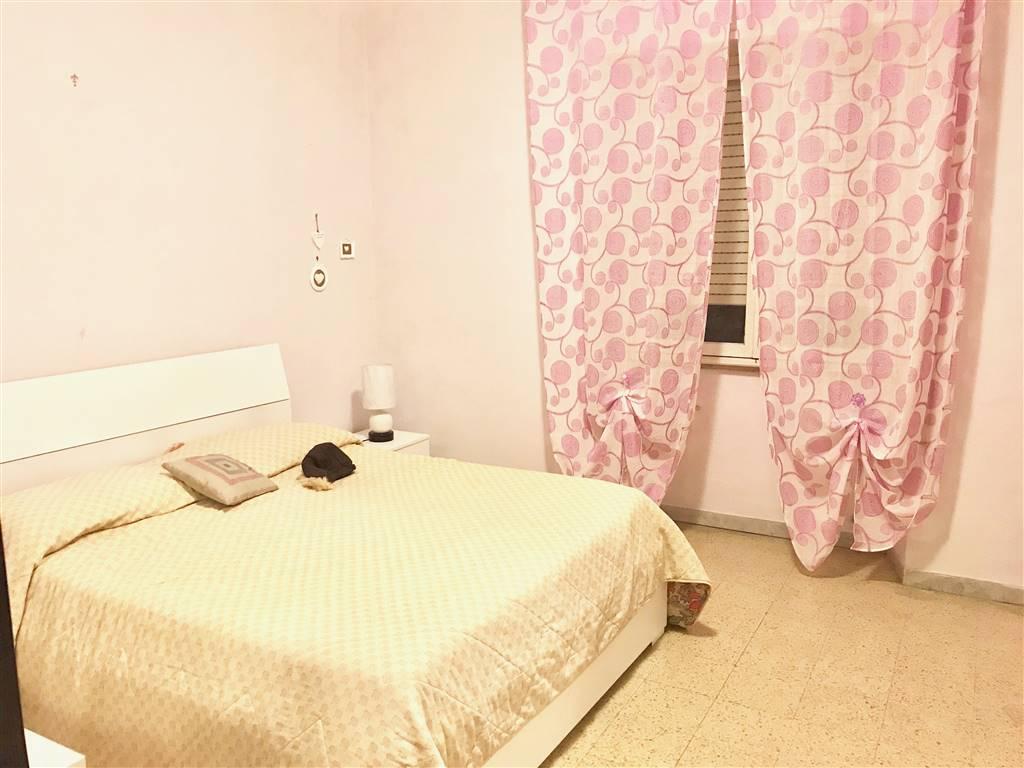 Appartamento in vendita a Tolfa, 5 locali, prezzo € 100.000 | CambioCasa.it