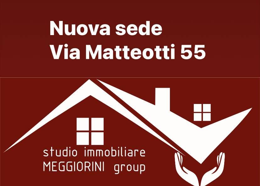 Appartamento in vendita a Civitavecchia, 2 locali, prezzo € 60.000   CambioCasa.it