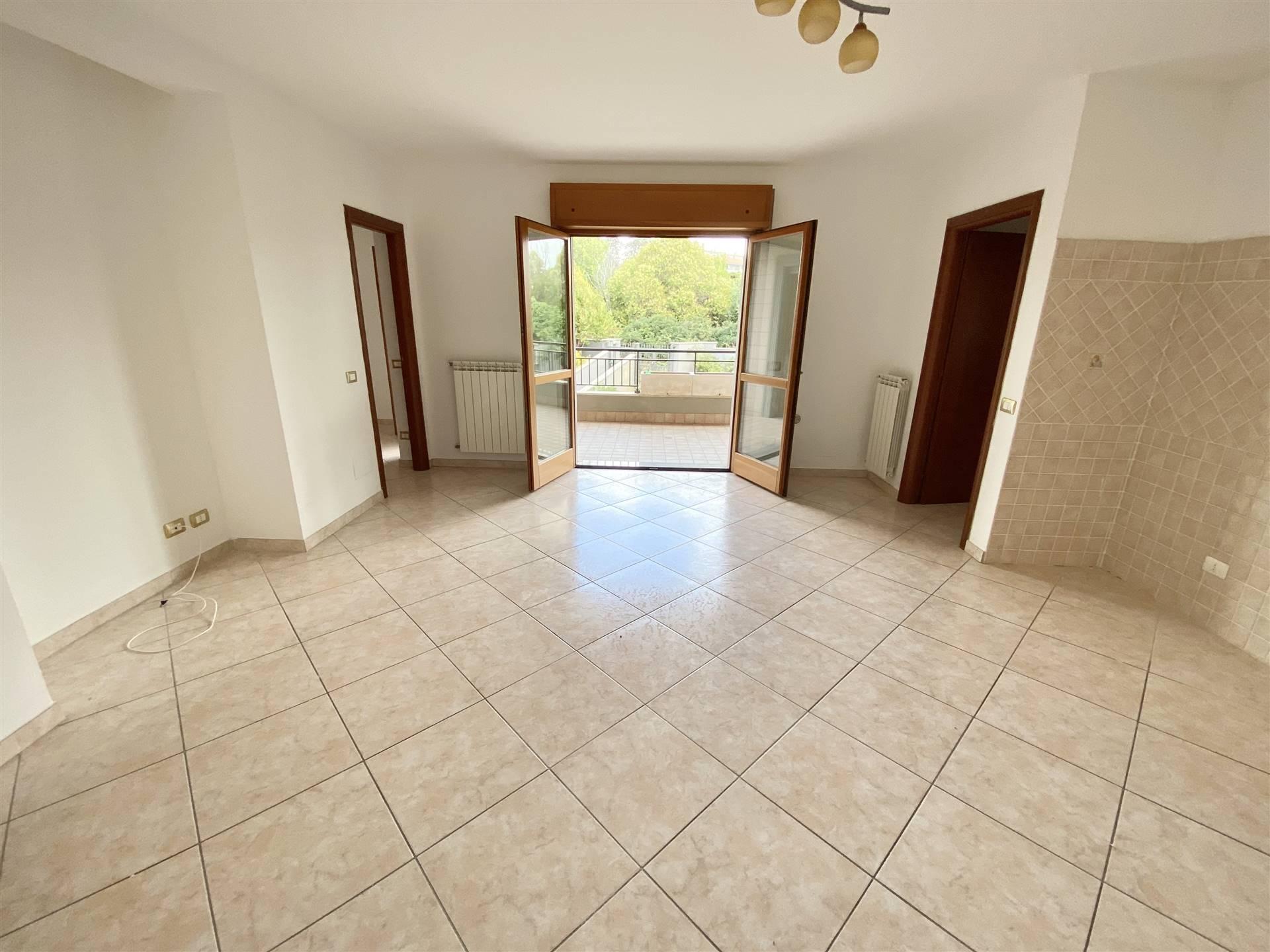 Appartamento in vendita a Civitavecchia, 3 locali, prezzo € 215.000 | CambioCasa.it