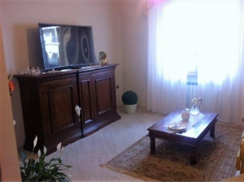 Quadrilocale, Coiano, Prato, in ottime condizioni