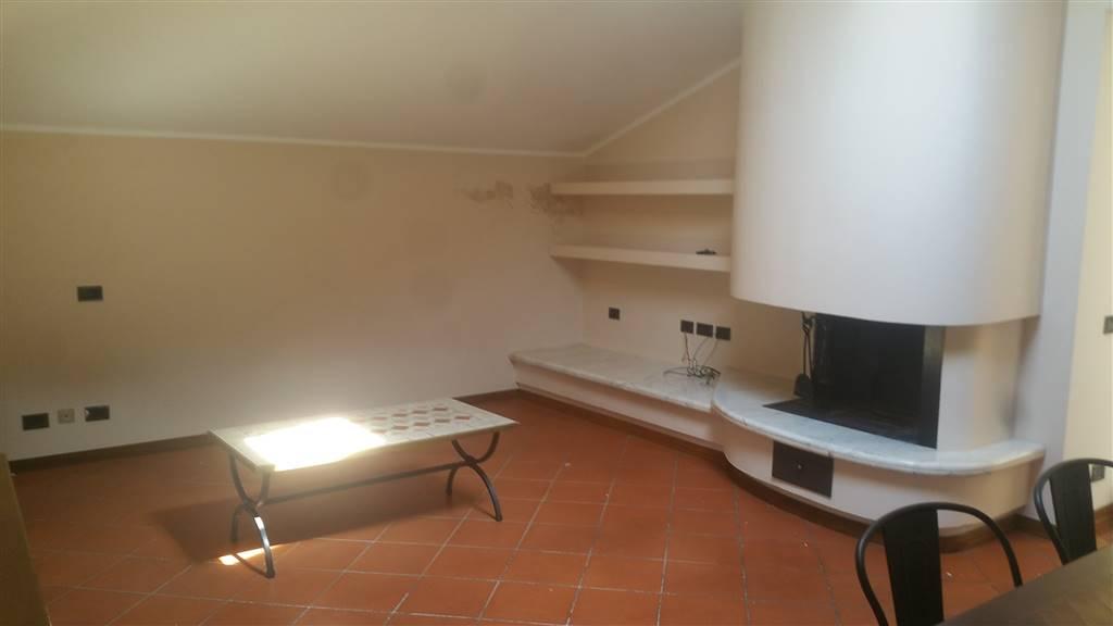 Appartamento indipendente, Pietà, Prato, in ottime condizioni
