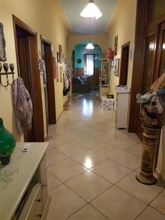 Appartamento, Bagnolo, Montemurlo