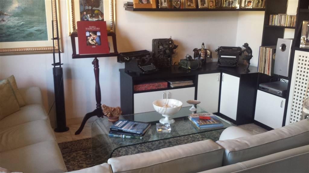 Appartamento, Pietà, Prato