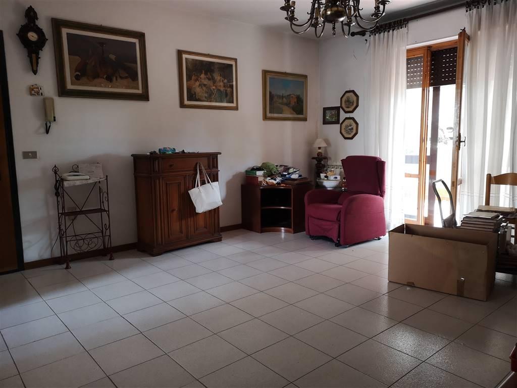 Appartamento, San Giorgio a Colonica, Prato