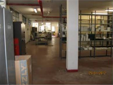 TAVARNUZZE, IMPRUNETA, Laboratory for sale of 320 Sq. mt., Good condition, Heating Individual heating system, Energetic class: G, placed at Basement,