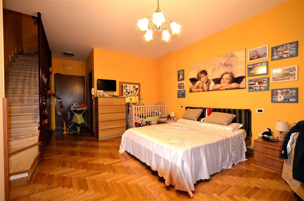 Bilocale in Via Delle Lucarie, Nuovo Salario, Prati Fiscali, Colle Salario, Roma